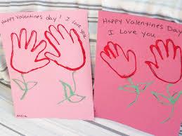 valentine u0027s day arts u0026 crafts the boys can make for daddy