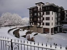 st george ski u0026 spa hotel bansko bulgaria booking com