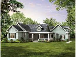 house plans with large porches country house plans with wrap around porch large ranch one story