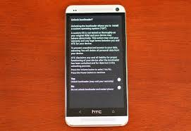how to unlock the bootloader install twrp u0026 root the google play