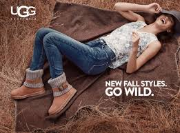 womens ugg boots cambridge go special collections ugg fall 2014 lookbook by