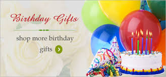 send flowers to mumbai cakes gifts to mumbai cheap online flower