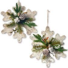 Christmas Decor Company Christmas Figurines U0026 Collectibles Indoor Christmas Decorations