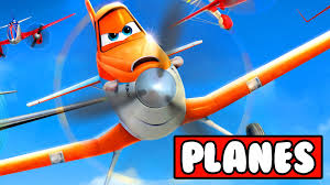 planes cartoon free download clip art free clip art on