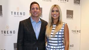 flip or flop stars tarek and christina el moussa split flip or flop stars tarek and christina el moussa all smiles