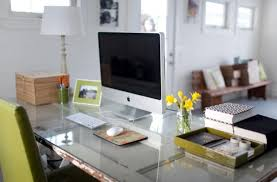 kondo organizing quickly organize your office the marie kondo way home office style