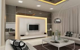 living room interior design photo gallery malaysia