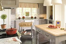 diy small kitchen ideas kitchen small kitchens awesome country kitchen ideas for small