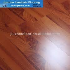 Locking Laminate Flooring Easy Lock Laminate Flooring Easy Lock Laminate Flooring Suppliers