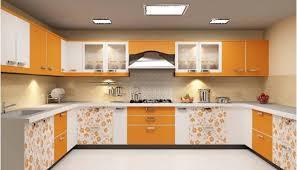 Low Cost Kitchen Design Kitchen Interior Design Cost Kitchen Design Ideas