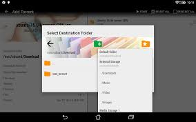 atorrent torrent downloader android apps on google play