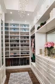 shoe storage in closet ideas home design ideas