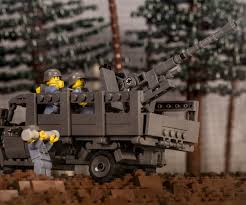 opel blitz with flak 38 brickmania blog winners aren u0027t born u2026 they u0027re built page 36