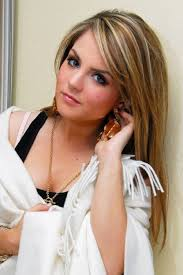 chunking highlights dark hair pictures blonde highlights in brown hair styles