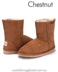 ugg boots sale in adelaide slippers grey size european 39 wish list