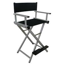 professional makeup artist chair makeup artist chair 4k wallpapers