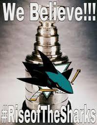 San Jose Sharks Meme - 330 best shark s hockey ilove images on pinterest hockey