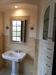 bathroom remodeling in san diego by san diego kitchen pros