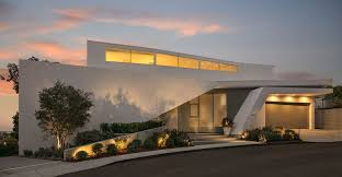 Contemporary Architecture Luxury Living Contemporary Architecture Christie S