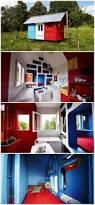 house design books ireland best 25 small cottage interiors ideas on pinterest small