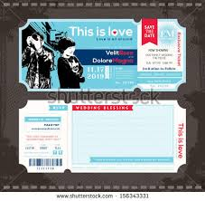 free movie and events tickets vectors download free vector art