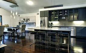 kitchen furniture store akins furniture dogtown furniture a modern kitchen designed by