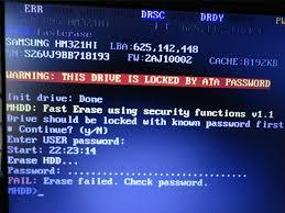 reset bios samsung series 5 forgotten hdd password on my samsung netbook how to geek forums