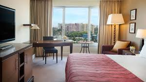 Family Bedroom Family Room Luxury Hotel Rooms Corinthia Hotel Lisbon