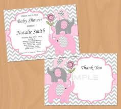 winnie pooh invitations baby shower pooh gallery baby shower ideas
