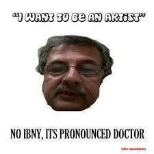 Arab Memes - image result for arab memes funny pinterest memes and meme