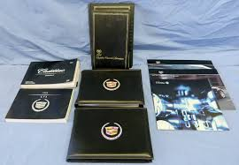2009 cadillac cts owners manual heroicdots