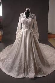 wedding dress kate middleton wedding dress of kate middleton