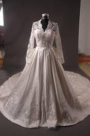 kate middleton wedding dress wedding dress of kate middleton