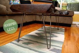 Diy Reclaimed Wood Desk Diy Reclaimed Wood Table Photogrid Info