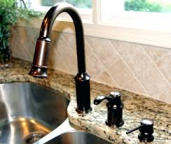 Moen Kitchen Faucets Repair Moen Aberdeen Kitchen Faucet U2013 Imindmap Us