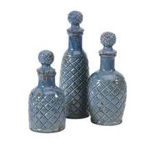 ceramic home decor u0026 furniture decorative objects you u0027ll love