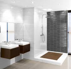 bathroom splashback ideas splashback in bathroom mirrors bathroom ensuite geelong splashbacks