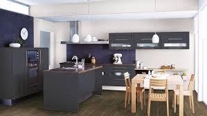 comment choisir sa cuisine amnager une cuisine en longueur travaux avec agencer sa cuisine