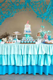 party tent rentals prices indigo and white tablecloth party table
