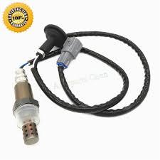 lexus sc300 gas type online get cheap air gas oxygen aliexpress com alibaba group