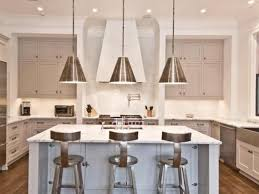 Contemporary Kitchen Cabinets For Sale by Kitchen 19 The Best Kitchen Cabinets The Best Paint Colors