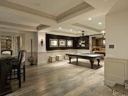 How Long Is A Pool Table Best 25 Billiard Room Ideas On Pinterest Pool Table Room Pool