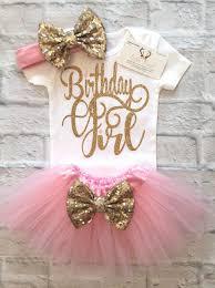 baby girl 1st birthday ideas best 25 girl birthday ideas on baby