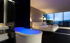 the best lisbon airport hotels telegraph travel