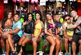 jersey shore family vacation cast reunion series coming to mtv
