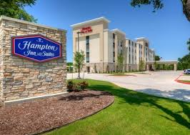 Comfort Inn Plano Tx Hotels In East Plano Tx Near Cityline Hampton Inn U0026 Suites