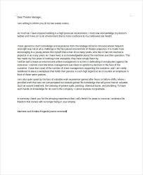 sle resignation letter resignation letter format reddit 28 images template letters of