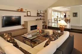 wohnzimmer landhausstil modern 30 design ideen fürs wohnzimmer im modernen landhausstil