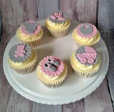 cupcakes jan u0027s cakes hertfordshire