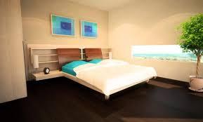chambre avec privatif belgique chambre avec spa privatif belgique gallery of chambre de charme